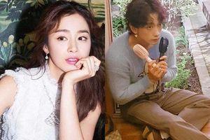 Sự thật thông tin Bi Rain - Kim Tae Hee thừa nhận sắp có con thứ 3
