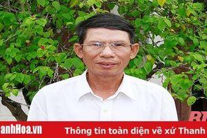 Giáo dân tin tưởng tuyệt đối vào sự lãnh đạo và các chính sách của Đảng bộ tỉnh