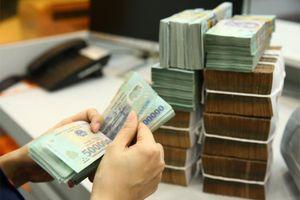 Khánh Vĩnh: Dự kiến tổng nguồn đầu tư công năm 2021 hơn 67 tỷ đồng