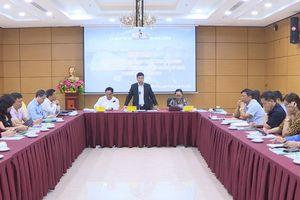 Quảng Ninh sẽ tổ chức trên 60 sự kiện, hoạt động kích cầu du lịch