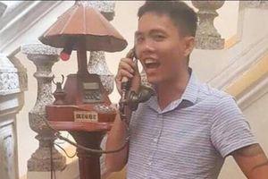 Bốn người liên quan đến vụ Tuấn 'khỉ' nổ súng bắn 5 người tử vong ở TP HCM vừa bị đề nghị truy tố là ai?