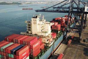 Việt Nam nhập siêu gần 63 tỷ USD hàng hóa từ các thị trường có FTA