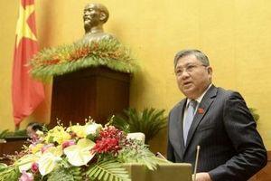 Năm Chủ tịch AIPA 2020 là điểm nhấn quan trọng trong đối ngoại của Quốc hội