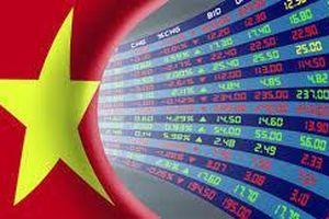 Chứng khoán Việt Nam hậu COVID-19 vươn lên thế nào?
