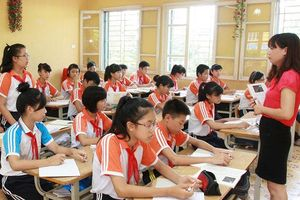 Thành phố Hà Nội ban hành Chỉ thị nhiệm vụ năm học 2020-2021