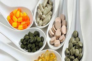 Phạt gần 300 triệu 5 công ty quảng cáo 'nổ' sản phẩm thực phẩm bảo vệ sức khỏe