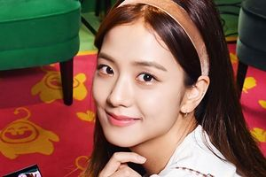 7 tiêu chuẩn ngoại hình của một idol K-Pop: Muốn đạt đủ chẳng khác gì thi Hoa hậu
