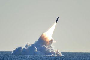 Nga: Sẽ cùng Mỹ 'đóng băng' đầu đạn hạt nhân gia hạn New START