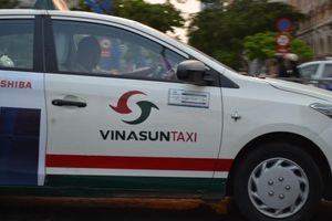 Hơn 1.300 nhân viên Vinasun nghỉ việc từ đầu năm