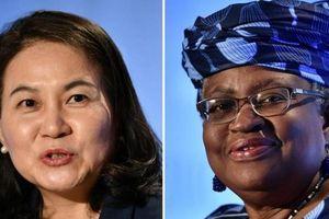 Bầu cử Mỹ chi phối 'cuộc chiến' chọn nữ lãnh đạo WTO đầu tiên trong lịch sử