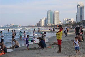Đà Nẵng nâng cao cảnh giác ở các địa điểm du lịch