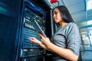 VMware công bố những tiến bộ mới về công nghệ 5G và mạng biên