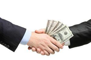 Án kinh tế, tham nhũng phải điều tra bổ sung có xu hướng tăng