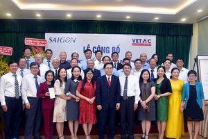 TPHCM: Thêm một trung tâm kiểm định chất lượng giáo dục nghề nghiệp