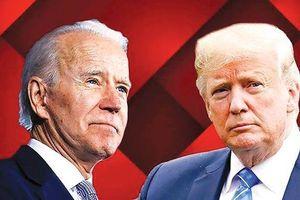 Bầu cử Mỹ 2020: Ai chiến thắng và nỗi lo của châu Á
