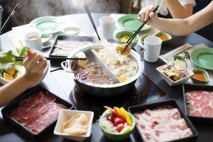 Các kiểu ăn tối sai lầm khiến bạn mắc đủ bệnh