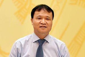 Bộ Công Thương 'bắt tay' các bộ thúc đẩy xây dựng thương hiệu quốc gia