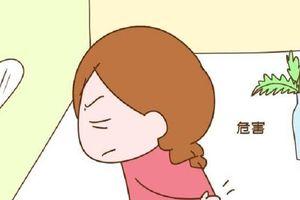 Sinh xong chị em già đi nhanh chóng, không phải do mệt mỏi là đây mới là nguyên nhân chính