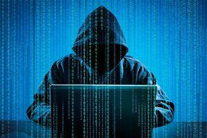 Nhật Bản dự chi gần 19 triệu USD chống tin tặc trong tài khóa 2021