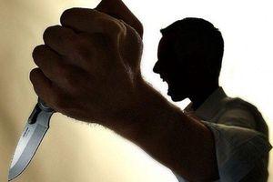 Lấy lời khai, điều tra làm rõ vụ án nam thanh niên đoạt mạng bạn gái bằng 'cơn mưa dao'