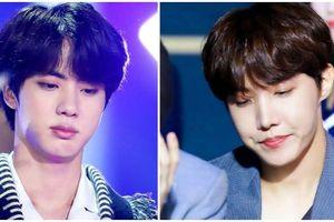 5 lần các thành viên BTS trải lòng về khó khăn khi làm idol K-Pop