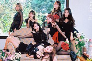Seunghee và Binnie - thành viên nhóm Oh My Girl thú nhận họ suýt tan rã vì không được yêu thích