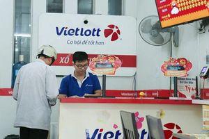 Kết quả Vietlott: Một khách hàng trúng Jackpot hơn 3,7 tỷ tại Đồng Nai