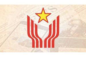 Đại hội thi đua yêu nước Hội Nhà báo Việt Nam giai đoạn 2020-2025