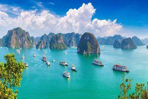 Mở 'chiến dịch' quảng bá du lịch Việt Nam ra thế giới