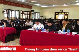 Tăng cường nắm bắt tình hình tư tưởng công nhân, lao động trong doanh nghiệp FDI