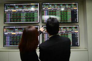 Lợi nhuận VNDIRECT quý III đạt 253 tỷ đồng, tăng 114%