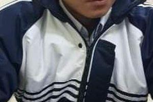 Lào Cai: Khởi tố nam thanh niên 15 tuổi giết người, cướp tài sản