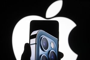 Những điểm gây thất vọng lớn trên các mẫu iPhone 12