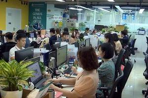 Kỹ sư CNTT Việt Nam phát hiện, xử lý lỗ hổng bảo mật nghiêm trọng