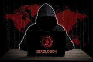 Zerologon đe dọa hệ thống mạng các tổ chức, doanh nghiệp lớn tại Việt Nam
