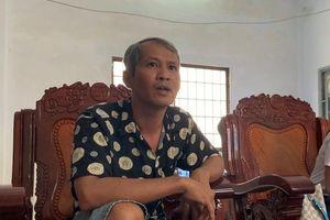 Bị côn đồ 'khủng bố', bị hại báo công an bỗng dưng thành bị cáo
