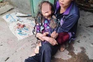 Thái Nguyên: Khởi tố kẻ đánh đập, phóng hỏa thiêu sống cụ bà 90 tuổi để cướp hơn 20 triệu đồng