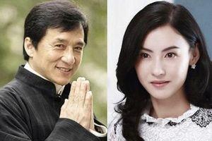 Nghi vấn kết quả ADN chứng minh con trai thứ 3 nhà Trương Bá Chi là của Thành Long