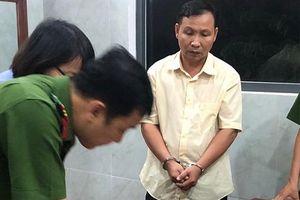 TP.HCM: Khởi tố, bắt giam giám đốc công ty kinh doanh nhà vẽ dự án 'ma' để chiếm đoạt tài sản