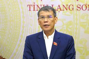 Dự thảo Luật Biên phòng Việt Nam phù hợp với điều kiện hoạt động thực tiễn của BĐBP