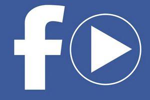 Hướng dẫn tải clip trên Facebook bằng smartphone cực kỳ đơn giản