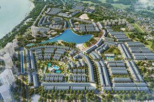 Tin nhanh bất động sản ngày 22/10. Eurowindow Holding trúng thầu Dự án gần 13.000 tỷ