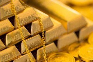Có 2 tỷ, sợ mua đất chuyển qua ôm vàng, vợ chồng trẻ lãi to