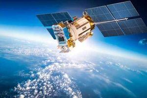 NATO lập trung tâm không gian theo dấu vũ khí Nga, Trung Quốc