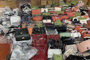 Vụ kho chứa hàng tại Lào Cai: Làm rõ trách nhiệm tập thể, cá nhân liên quan