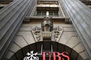Thụy Sĩ chia sẻ dữ liệu tài khoản ngân hàng với 66 quốc gia trong năm 2020