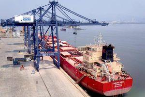 Cảng vụ Hàng hải Quảng Ninh 'điện tử hóa' thủ tục, ngăn tiêu cực