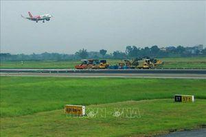 Vietjet Air xin tài trợ điều chỉnh quy hoạch Cảng hàng không Tuy Hòa