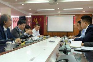 TGĐ Suzuki Việt Nam: Cân nhắc mời giám định độc lập về xe Ertiga bị hụt hơi