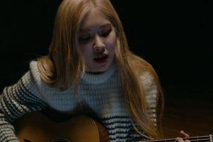 Hành trình âm nhạc 8 năm của Rosé qua bộ phim tài liệu BLACKPINK: Light Up The Sky